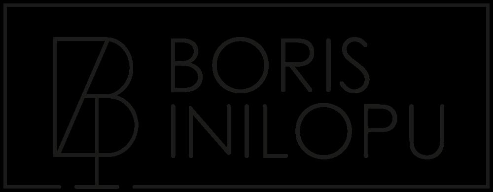 Boris Inilopu